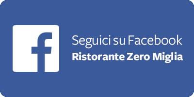 zero-miglia-facebook