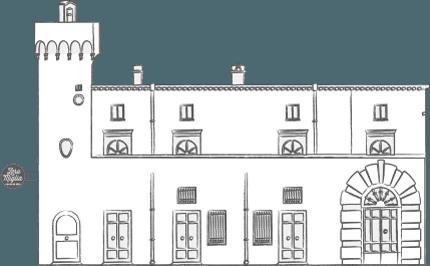 zero-miglia-location-palazzo-orsini