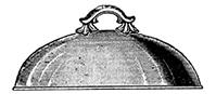 coperchio