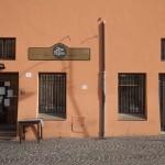 zero-miglia-borgo-4
