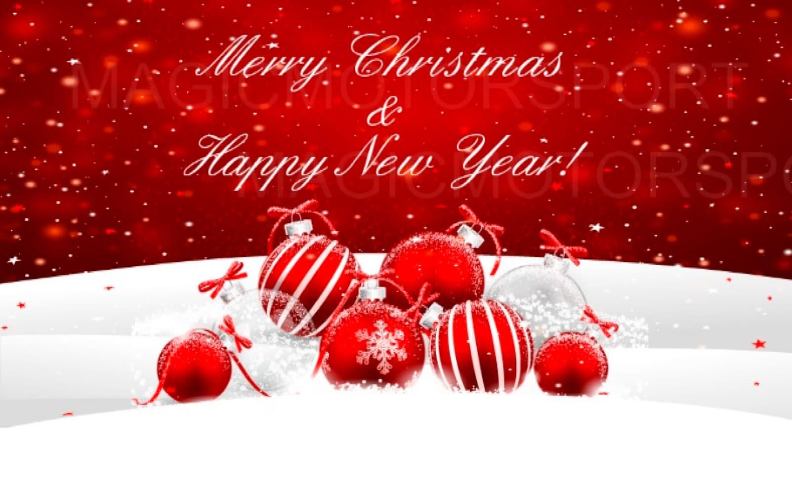 Immagini Natale E Capodanno.Pranzo Di Natale E Capodanno Zero Miglia